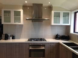 kitchen range hood ideas furniture 37 inch stainless steel range hood for kitchen