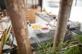 cuisine nature cuisine hotel pino sarajevo