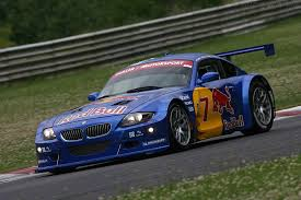 bmw z4 m coupe 2006 2008 bmw z4 m coupe gt images specifications and information