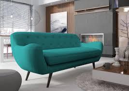 sofas wonderful scandinavian bedroom furniture scandi dining