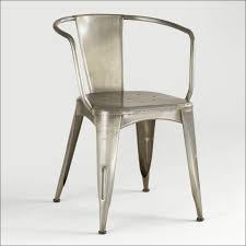 dining room chairs want to know more about metal dining chairs