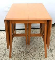 Drop Leaf Table Sets Plain Ideas Small Dining Table Set Wondrous Design Drop Leaf Fresh