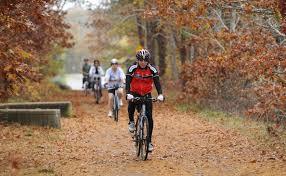 towns seek bike path extension news capecodtimes com hyannis ma
