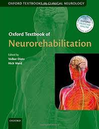 Human Anatomy Textbook Online Oxford Textbook Of Neurorehabilitation Clinical Neurology Pdf