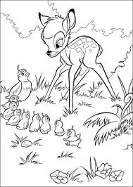 sparrow coloring pages