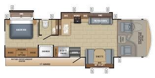 Jayco Seneca Floor Plans Jayco Alante Rv For Sale Ft Worth Tx Vogt Rv