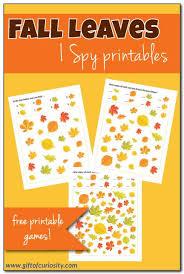 147 best heather u0027s i spy pinpoints images on pinterest hidden