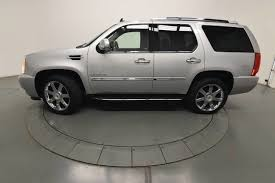 2013 cadillac escalade pre owned 2013 cadillac escalade luxury suv in fort worth d70431p