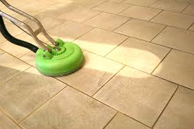 awesome best way to clean tile and grout floors home design