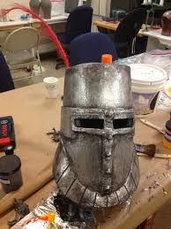 seek the sun the making of solaire part 1