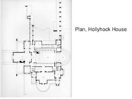hollyhock house plan mesmerizing hollyhock house plan ideas image design house plan
