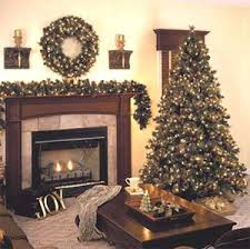 prelit christmas tree niche gifts offers high quality made for me niche gifts
