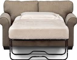 Loveseat Sleeper Sofa Sale Chair Size Sleeper Sofa Click Clack Sofa Loveseat Sleeper