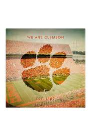 Clemson University Map 307 Best Clemson Tigers Images On Pinterest Clemson Tigers
