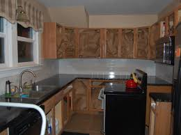Build Kitchen Cabinets by Building Glass Cabinet Doors Image Collections Glass Door