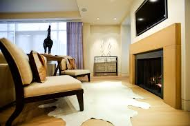 Interior Solutions Inc Projects U2013 Interior Solutions Design Group