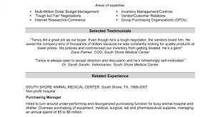 free sle resume templates makeupst resume templates free freelance sles mac template makeup