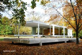 top modern architects innovative influential architects of the 20th century top design