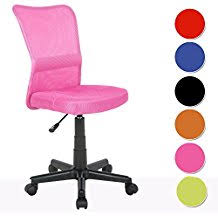 chaise bureau pas chere amazon fr chaise de bureau design pas cher