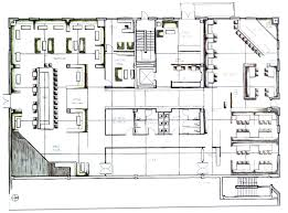luxury how to create a floor plan architecture nice luxury how to create a floor plan
