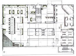 revit 2013 create floor plan local area network lan definition