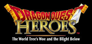 dragon quest heroes black friday target stay at home dad gamer 2016