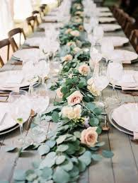 affordable weddings best 25 inexpensive wedding centerpieces ideas on