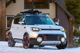 Build A Kia by Build It Now How Kia Can Get Away With A 30 000 Soul Motor Trend