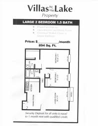Floor Plans With Walk In Closet Closet Designs And Floor Plans - Bathroom with walk in closet designs