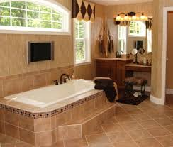 Ceramic Tiles For Bathroom by Renaissance Ceramic Tile And Marble Specializes In Bathroom Tiles