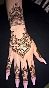 26 best henna inspo images on pinterest celebrity hairstyles