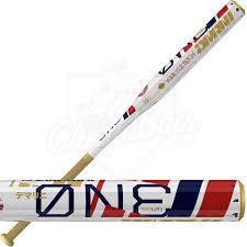 demarini slowpitch bats 2015 demarini slowpitch softball bat lineup baseball bats