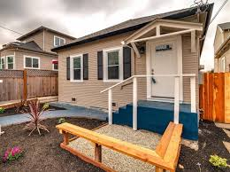 laminate flooring oakland estate oakland ca homes for