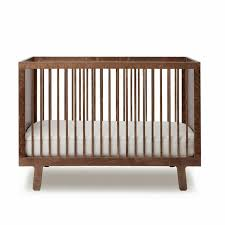 Convertible Cribs Ikea Baby Cribs With Contemporary Style