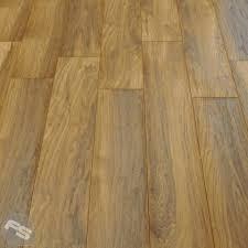 Kronoswiss Laminate Flooring Flooring Krono Swiss Yorkshire Oak Laminate Flooringswiss