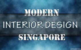 Bedroom Design Ideas Hdb Choose The Best Hdb Interior Design Ideas Singapore