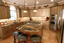 finishing kitchen cabinets ideas finishes for kitchen cabinets kitchen cabinet finishes pretty design