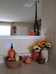 Fall Kitchen Decorating Ideas by Anna Instagram And Lost On Pinterest Saccone Style Saturday