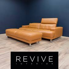 designer sofa leder designer sofas leder voor cognac zetel leder large size of sofa
