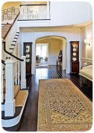 entry rugs for hardwood floors roselawnlutheran