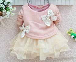 0 3 months newborn pink dress baby dress pink tutu dress