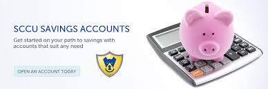save for the holidays with the club savings account