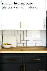 best kitchen appliances 2016 best brand name kitchen appliances best kitchen appliance suite 2017