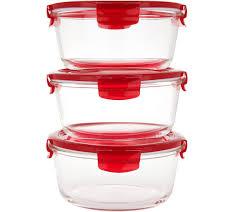 storage u0026 organization kitchen u0026 food storage u2014 qvc com