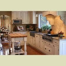rona kitchen cabinets reviews rona kitchen cabinet door handles www cintronbeveragegroup com