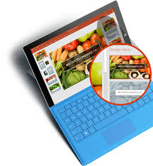 Design Ideas Microsoft Powerpoint Made For Doing Design Made Easy Microsoft Office