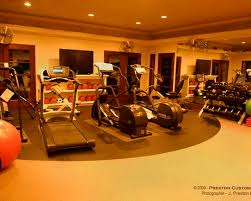 Home Gym Ideas 2202 Best Home Gyms Ideas Images On Pinterest Home Gyms Home