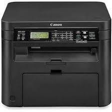 target black friday all in one printers price canon imageclass mf4770n all in one monochrome laser printer