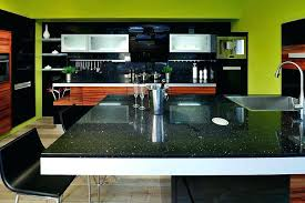 plan de travail cuisine granit noir plan de travail cuisine granit noir plan de travail granit noir