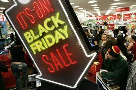 black friday huntsville al black friday store guides for all the top retailers